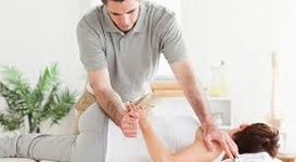 dr jeffery meyers chiropractic services