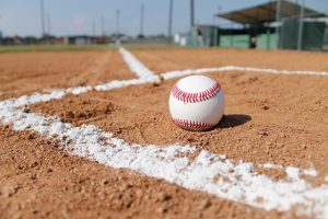 chiropractic in Omaha for baseball players