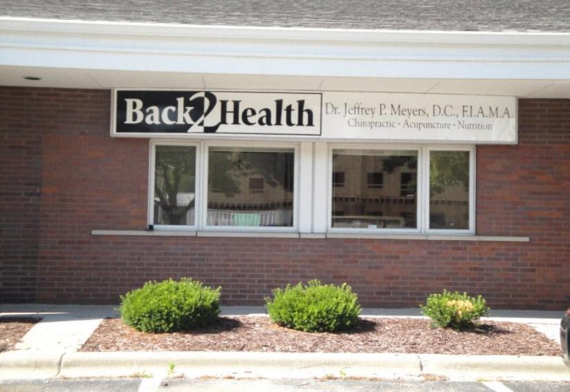 back2health-omaha-chiropractic-office - Omaha's ...